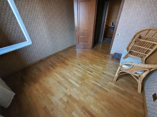 Villa in vendita a Bagnolo Cremasco, Residenziale, Con giardino, 240 mq - Foto 56
