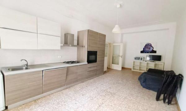 Appartamento in affitto a Milano, Loreto, Arredato, 120 mq - Foto 9