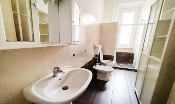 Appartamento in affitto a Milano, Loreto, Arredato, 120 mq - Foto 2