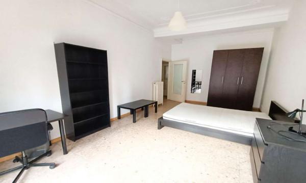 Appartamento in affitto a Milano, Loreto, Arredato, 120 mq - Foto 8