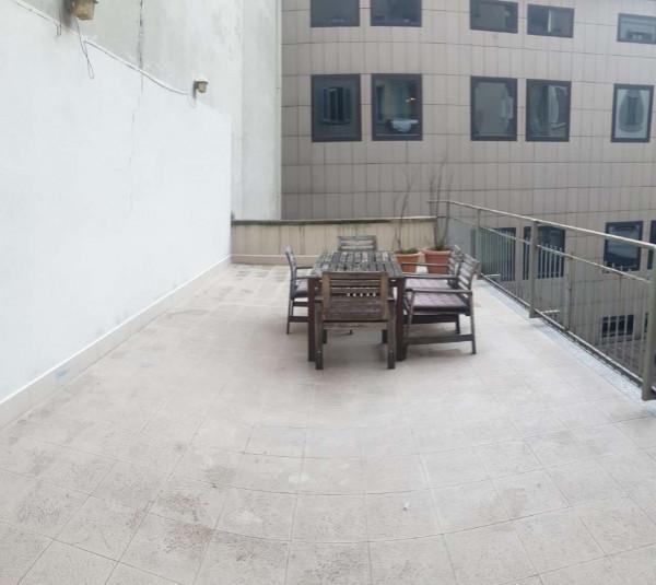 Appartamento in affitto a Milano, Loreto, Arredato, 120 mq - Foto 1