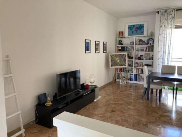Appartamento in affitto a Milano, Garibaldi, 100 mq - Foto 2