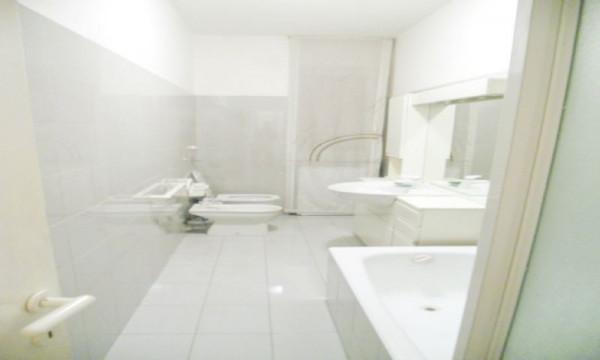 Appartamento in affitto a Milano, Garibaldi, 100 mq - Foto 10
