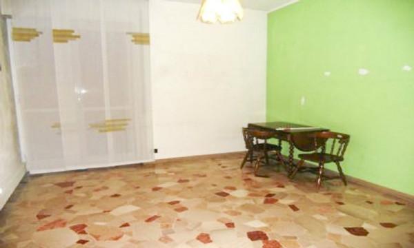 Appartamento in affitto a Milano, Garibaldi, 100 mq - Foto 11