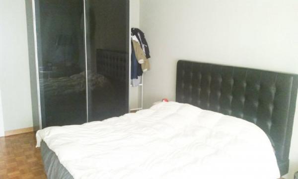 Appartamento in affitto a Milano, Garibaldi, 100 mq - Foto 12