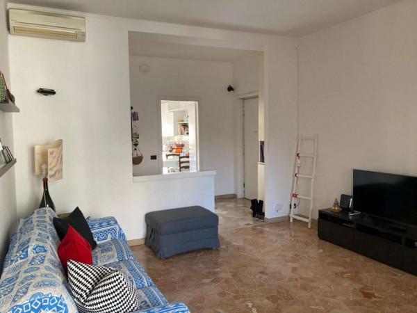 Appartamento in affitto a Milano, Garibaldi, 100 mq - Foto 4