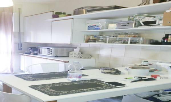 Appartamento in affitto a Milano, Garibaldi, 100 mq - Foto 13