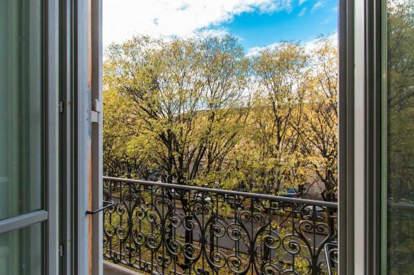 Appartamento in affitto a Torino, 160 mq - Foto 4