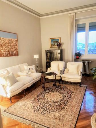 Appartamento in affitto a Torino, 90 mq - Foto 7