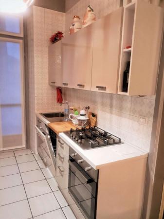 Appartamento in affitto a Torino, 90 mq - Foto 2