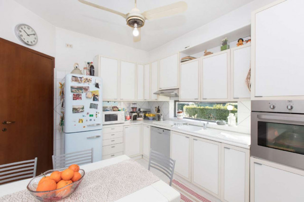 Villa in vendita a Arese, Mercato, Con giardino, 210 mq - Foto 15