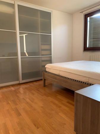 Appartamento in affitto a Cesate, Arredato, 55 mq - Foto 8