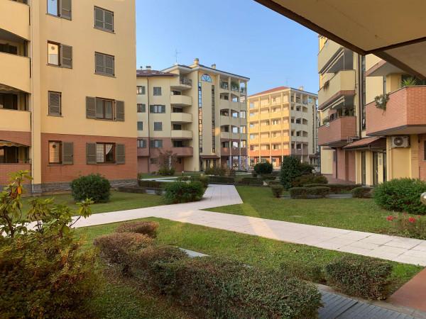 Appartamento in affitto a Cesate, Arredato, 55 mq - Foto 3