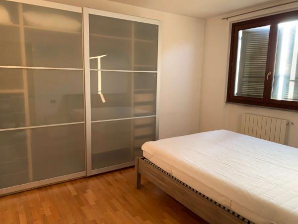 Appartamento in affitto a Cesate, Arredato, 55 mq - Foto 7