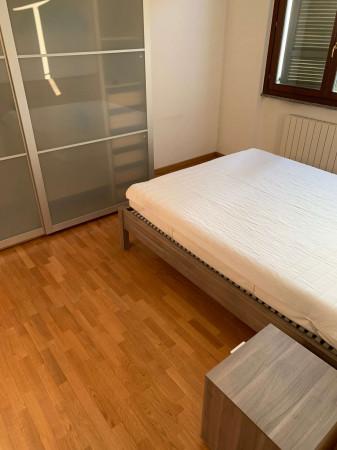 Appartamento in affitto a Cesate, Arredato, 55 mq - Foto 9