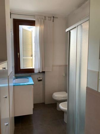 Appartamento in affitto a Cesate, Arredato, 55 mq - Foto 2