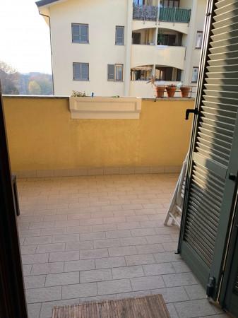 Appartamento in affitto a Cesate, Arredato, 55 mq - Foto 4
