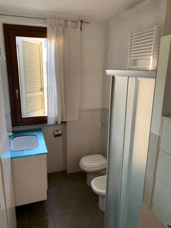 Appartamento in affitto a Cesate, Arredato, 55 mq - Foto 6