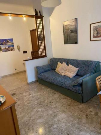 Appartamento in affitto a Milano, San Siro, Arredato, 85 mq - Foto 28