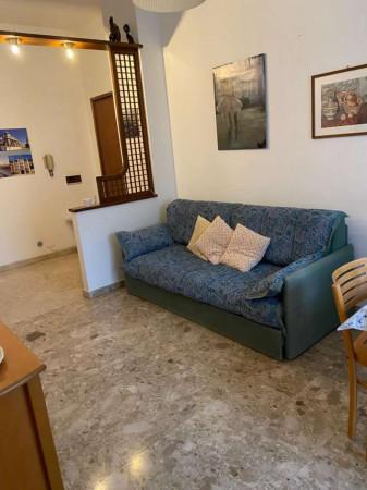 Appartamento in affitto a Milano, San Siro, Arredato, 85 mq - Foto 29
