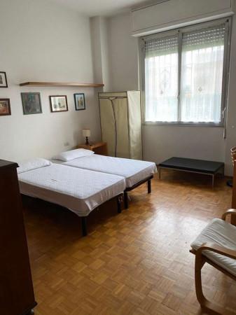 Appartamento in affitto a Milano, San Siro, Arredato, 85 mq - Foto 15