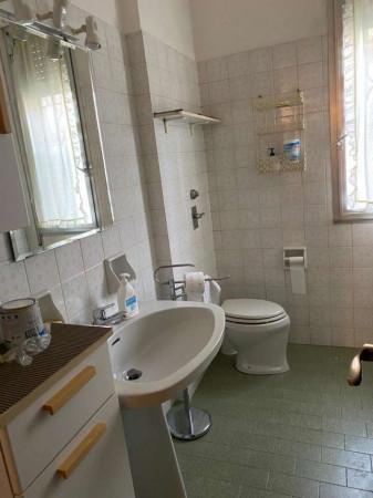 Appartamento in affitto a Milano, San Siro, Arredato, 85 mq - Foto 12