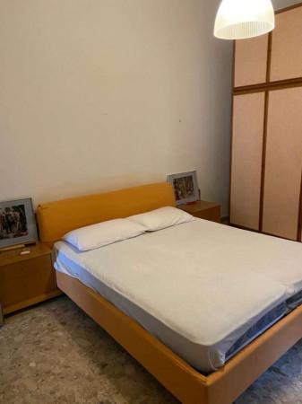 Appartamento in affitto a Milano, San Siro, Arredato, 85 mq - Foto 14