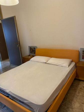 Appartamento in affitto a Milano, San Siro, Arredato, 85 mq - Foto 21