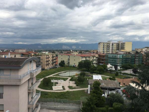 Appartamento in vendita a Sant'Anastasia, Centrale, Con giardino, 220 mq - Foto 4