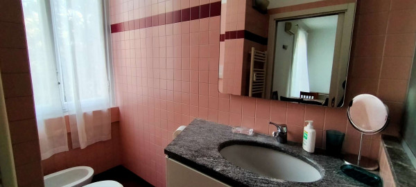Appartamento in affitto a Milano, Loreto, Arredato, 55 mq - Foto 3