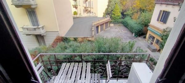 Appartamento in affitto a Milano, Loreto, Arredato, 55 mq - Foto 6