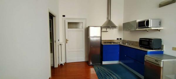 Appartamento in affitto a Milano, Loreto, Arredato, 55 mq - Foto 7