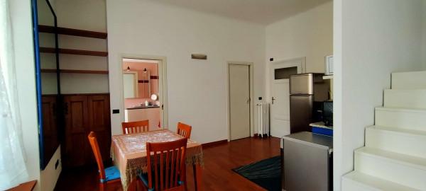 Appartamento in affitto a Milano, Loreto, Arredato, 55 mq - Foto 4