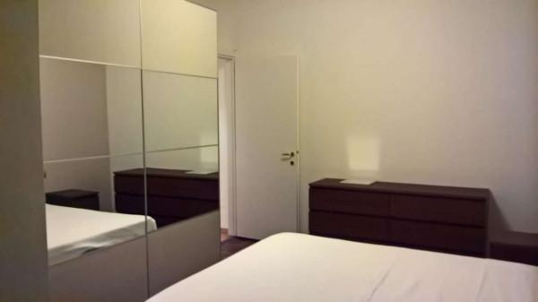 Appartamento in affitto a Milano, Sempione, Arredato, 60 mq - Foto 4