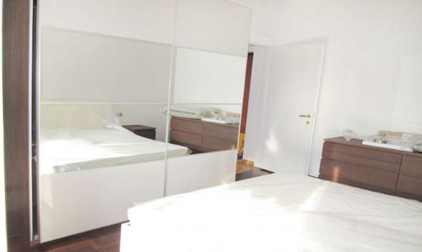 Appartamento in affitto a Milano, Sempione, Arredato, 60 mq - Foto 8