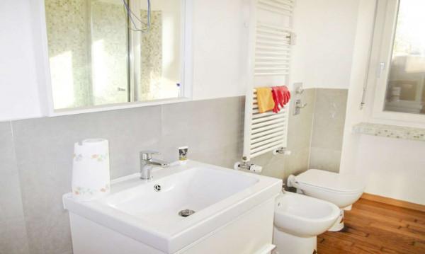 Appartamento in affitto a Milano, Sempione, Arredato, 60 mq - Foto 7