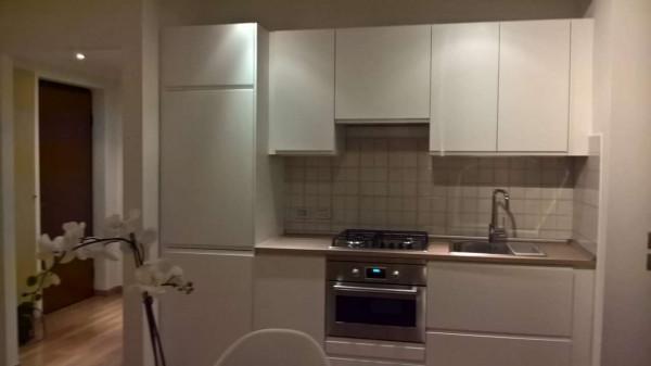 Appartamento in affitto a Milano, Sempione, Arredato, 60 mq - Foto 5