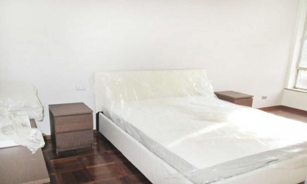 Appartamento in affitto a Milano, Sempione, Arredato, 60 mq - Foto 9