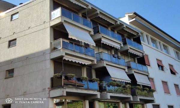 Appartamento in affitto a Milano, Isola, Arredato, 28 mq