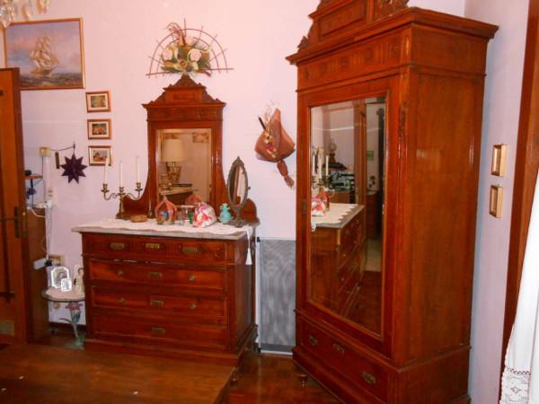 Villa in vendita a Spino d'Adda, Residenziale, Con giardino, 300 mq - Foto 8