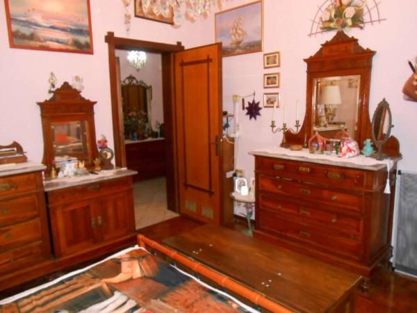 Villa in vendita a Spino d'Adda, Residenziale, Con giardino, 300 mq - Foto 28