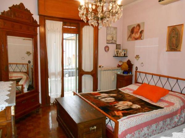 Villa in vendita a Spino d'Adda, Residenziale, Con giardino, 300 mq - Foto 11