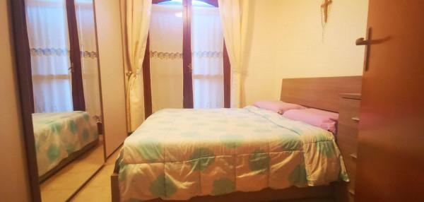 Appartamento in vendita a Spino d'Adda, Residenziale, Con giardino, 129 mq - Foto 6