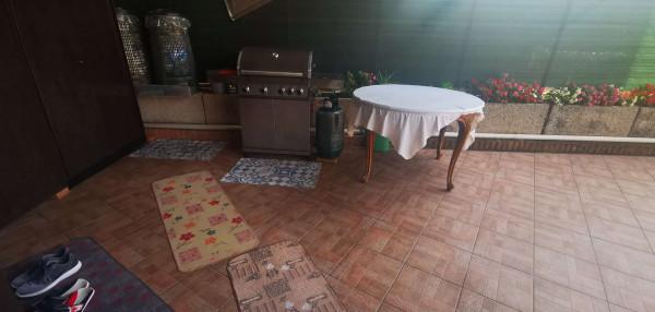 Appartamento in vendita a Spino d'Adda, Residenziale, Con giardino, 129 mq - Foto 13