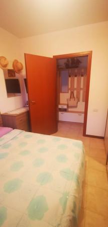 Appartamento in vendita a Spino d'Adda, Residenziale, Con giardino, 129 mq - Foto 22