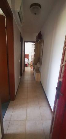Appartamento in vendita a Spino d'Adda, Residenziale, Con giardino, 129 mq - Foto 8
