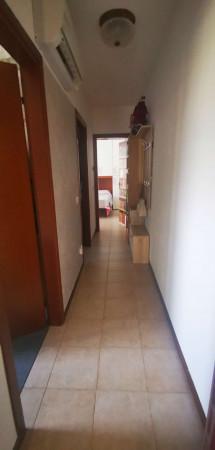 Appartamento in vendita a Spino d'Adda, Residenziale, Con giardino, 129 mq - Foto 9
