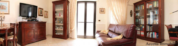 Appartamento in affitto a Taranto, Rione Laghi - Taranto 2, Con giardino, 110 mq - Foto 18
