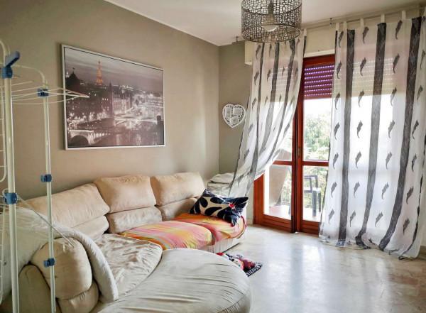 Appartamento in vendita a Garbagnate Milanese, 82 mq - Foto 12