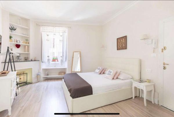 Appartamento in affitto a Roma, Colosseo, Arredato, 70 mq